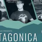 Vuelve a Chile la gira Patagónica de Parties4peace