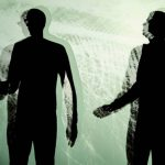 "AUDIO – ""GOT TO KEEP ON"" LO NUEVO DE CHEMICAL BROTHERS"