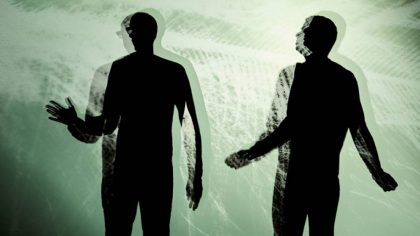 AUDIO – «GOT TO KEEP ON» LO NUEVO DE CHEMICAL BROTHERS