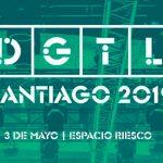 DGTL SANTIAGO 2019, UNA REVOLUCIÓN DE SOSTENIBILIDAD, MÚSICA Y ARTE