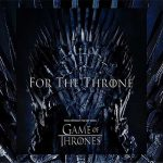 AUDIO – HBO LANZA UN VINYL INSPIRADO EN GAME OF THRONES
