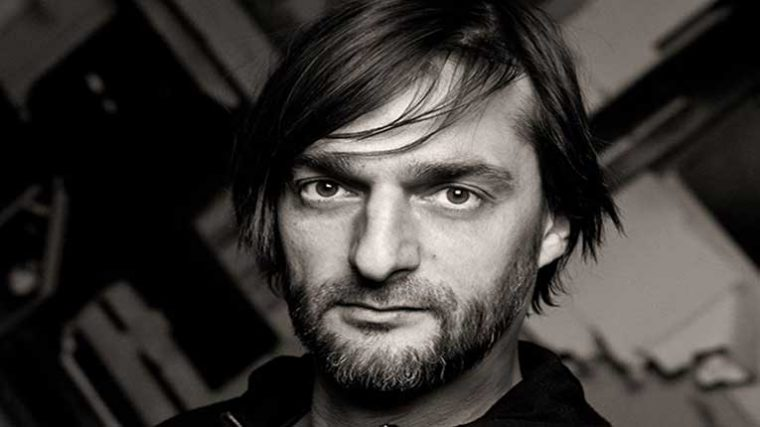 RICARDO VILLALOBOS PRODUCE REMIX DE TIGA & THE MARTINEZ BROTHERS