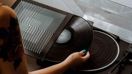 Audio – MOODULAB presenta «X»