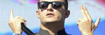 DJ SNAKE TIENE LISTO EL 95% DE SU NUEVO ÁLBUM