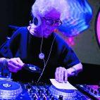 alzheimer beneficios de la música