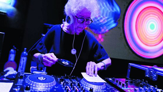 Día mundial del Alzheimer: Los beneficios de la música ante está enfermedad
