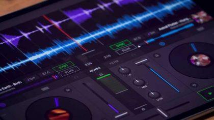 TRAKTOR DJ 2 ENTÉRATE DE TODO LO NUEVO QUE TRAE