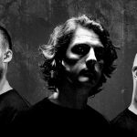 NOISIA CANCELA SU LABEL INVISIBLE RECORDINGS