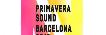 PRIMAVERA SOUND REVELA CARTEL GRATUITO