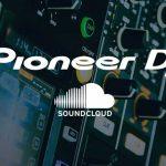 SOUNDCLOUD CIERRA ALIANZA CON PIONEER DJ