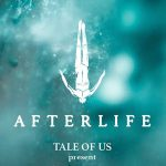 TALE OF US LANZA COMPILADO CON 20 TRACKS INÉDITOS