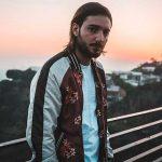 DJ ALESSO LANZA NUEVO SINGLE EN COLABORACIÓN CON TINI
