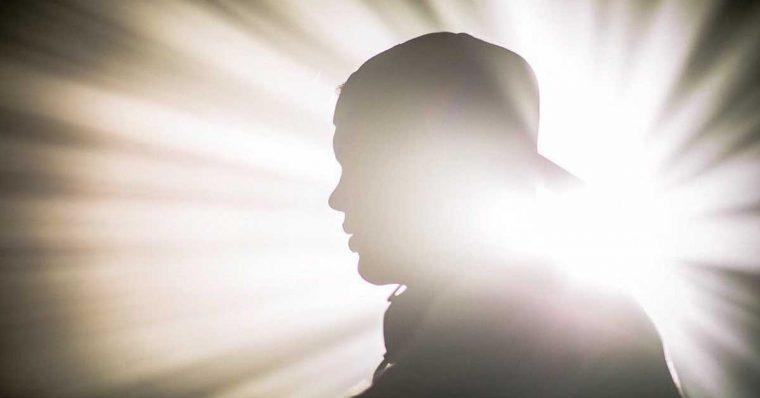 'HEAVEN' EL NUEVO VIDEO DE AVICII, UN TRIBUTO CREADO POR SU VIDEÓGRAFO