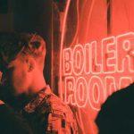 BOILER ROOM LANZA FESTIVAL DE CUATRO DÍAS EN LONDRES