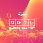 CONOCE EL LINE UP COMPLETO DE DGTL BARCELONA