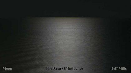 JEFF MILLS REVELA NUEVO ÁLBUM: MOON – THE AREA OF INFLUENCE