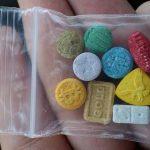 MDMA FALSO HA CAUSADO MÁS DE 125 MUERTES