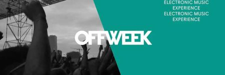 OFF Week Festival: cumpliendo a destiempo