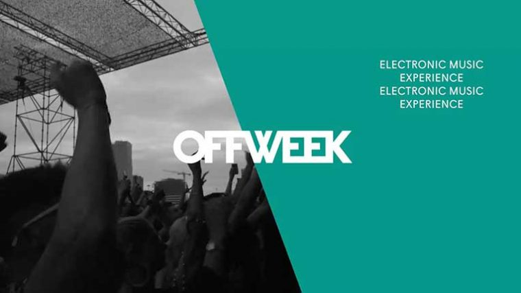 OFF Week Festival: cumpliendo a destiempo