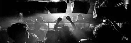 DONDE EL TECHNO CONOCIÓ EL PUNK: LA ESCENA UNDERGROUND ACID TECHNO DE LOS 90