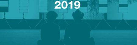 Sónar +D se convierte en una escuela de verano creativa en su edición 2019