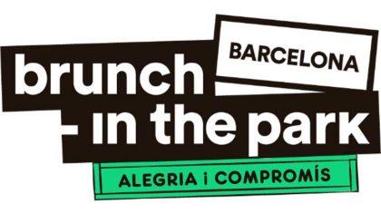 CONOCE LO QUE TRAE BRUNCH IN THE PARK BARCELONA ESTE VERANO