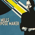 PURPOSE MAKER EL LABEL DE JEFF MILLS ESTÁ DE REGRESO