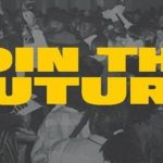 Matt Anniss presenta su libro 'Join The Future: Bleep Techno & The Birth of British Bass Music'