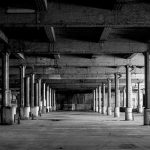 THE WAREHOUSE PROJECT PRESENTA A APHEX TWIN EN EL DEPOT DE MANCHESTER