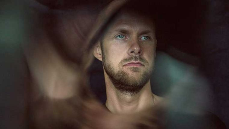 ADAM BEYER HACE REMIX DE 'BLACK DAY' DE MONOLINK