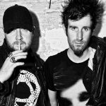 KNIFE PARTY ANUNCIA NUEVO EP