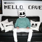 MARSHMELLO LANZA MINI-DOCUMENTAL 'MORE THAN MUSIC'