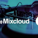 Mixcloud impone restricciones al servicio gratuito y lanza Mixcloud Premium