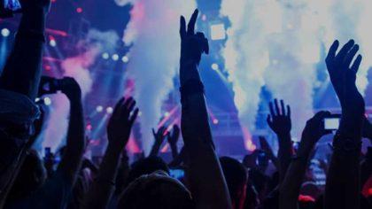 PSLY, la App que permite a los asistentes de clubes sugerir un track al Dj