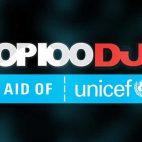 ABIERTAS LAS VOTACIONES PARA EL TOP 100 DJS 2019