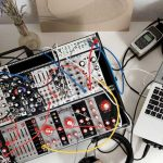 Ableton lanza suite de plugin gratuitos para usuarios modular