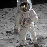 Jeff Mills tocará en Afterparty del Festival 'Apollo 50' de la NASA
