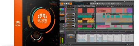 The Grid, el software de producción de Bitwig Studio 3 ya está disponible