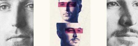Blasterjaxx lanza 'Perspective' su álbum debut de 22 tracks