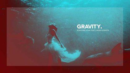Boris Brejcha lanza 'Gravity' un track de melodic techno