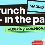 FESTIVAL BRUNCH IN THE PARK MADRID ANUNCIA SU LINE-UP