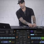 CHRIS LIEBING EXPLICA EL 'HARMONIC MIXING' EN UN NUEVO VIDEO