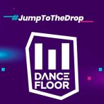 Dancefloor – Jump to the Drop | El único festival de música electrónica indoor en Portugal