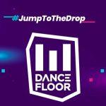 Dancefloor – Jump to the Drop | El único festival de música electrónica indoor en Portugal