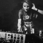 'Djax Your Body' el nuevo documental de Miss Djax sobre sus inicios en el techno