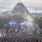 GLASTONBURY 2020 ADELANTA POSIBLE LINE-UP PARA SU 50 ANIVERSARIO