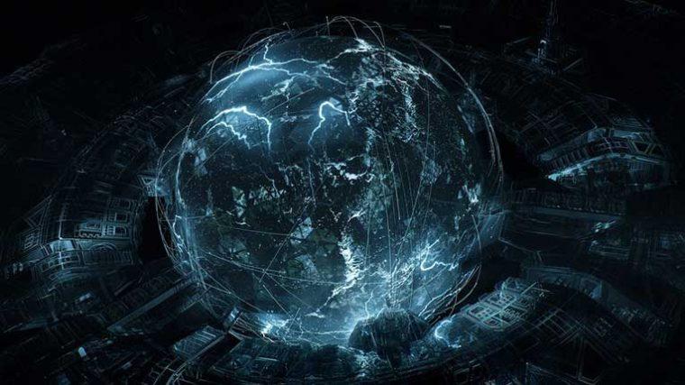 Eric Prydz da último adelanto de 'Holosphere' antes de su debut en Tomorrowland