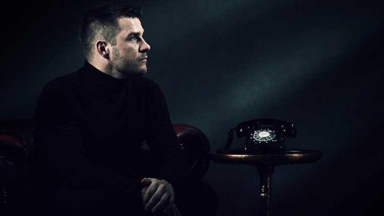 Matador lanza 'Cyclone Series' solo en vinilo con EP de 3 tracks