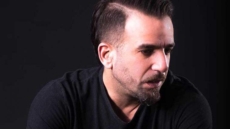 ARRESTAN A SOSPECHOSO DEL ASESINATO DEL DJ ISRAELÍ, PERPLEX