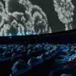 El Sónar 2019 tendrá un domo inmersivo de 360º